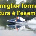 6_deep_speed_cassinelli – Copia