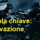 7_deep_speed_marco_cassinelli – Copia