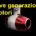 8_deepspeed_marco_cassinelli – Copia