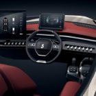 Beneteau Peugeot Sea Drive Concept 005_0