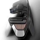 Beneteau Peugeot Sea Drive Concept Research Sketches 001_0
