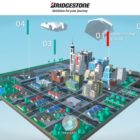 Bridgestone-smart-city