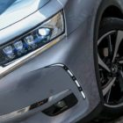 DS 7 Crossback 08