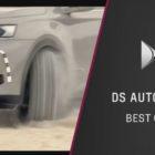 DS – Video Infopress Best Of 2020