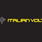 Italian Volt Logo_1