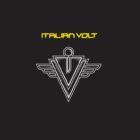 Italian Volt Logo_2
