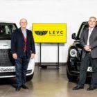 LEVC_Gablini_ungheria_electric_motor_news_01