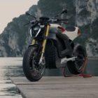 Lacama-Italian-Volt-Electric-Motorbike