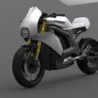 Lacama-Italian-Volt-Electric-Motorbike_10