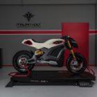Lacama-Italian-Volt-Electric-Motorbike_11