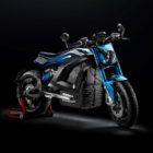Lacama-Italian-Volt-Electric-Motorbike_12