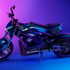 Lacama-Italian-Volt-Electric-Motorbike_13