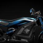 Lacama-Italian-Volt-Electric-Motorbike_14