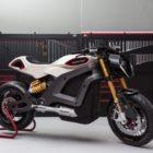Lacama-Italian-Volt-Electric-Motorbike_16