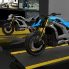 Lacama-Italian-Volt-Electric-Motorbike_17