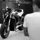 Lacama-Italian-Volt-Electric-Motorbike_18