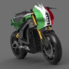 Lacama-Italian-Volt-Electric-Motorbike_19