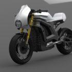 Lacama-Italian-Volt-Electric-Motorbike_2
