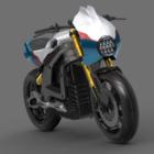 Lacama-Italian-Volt-Electric-Motorbike_20