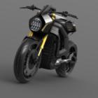 Lacama-Italian-Volt-Electric-Motorbike_21
