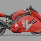 Lacama-Italian-Volt-Electric-Motorbike_3