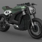 Lacama-Italian-Volt-Electric-Motorbike_4
