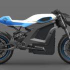Lacama-Italian-Volt-Electric-Motorbike_5