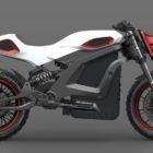 Lacama-Italian-Volt-Electric-Motorbike_6