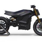 Lacama-Italian-Volt-Electric-Motorbike_7