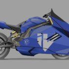 Lacama-Italian-Volt-Electric-Motorbike_8