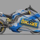 Lacama-Italian-Volt-Electric-Motorbike_9