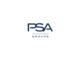 Groupe PSA: 2,5 milioni di unità vendute a livello globale nel 2020