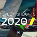 Opel-513943