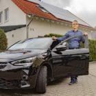 Opel-Corsa-e-Volker-Simon-513585