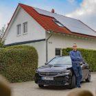 Opel-Corsa-e-Volker-Simon-513586