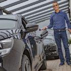 Opel-Corsa-e-Volker-Simon-513587