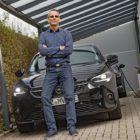 Opel-Corsa-e-Volker-Simon-513590