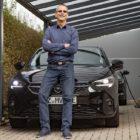 Opel-Corsa-e-Volker-Simon-513591