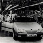 Opel-Omega-A-Caravan-25-millionth-Opel-513330