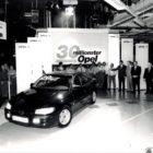 Opel-Omega-B-30-millionth-Opel-513331