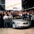 Opel-Omega-B-50-millionth-Opel-55307