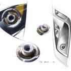 P90050197_highRes_bmw-vision-efficient