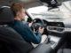 Il futuro del display BMW con il BMW iDrive al CES