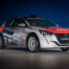 PEUGEOT COMPETITION STAGIONE 2021 (1)