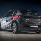 PEUGEOT COMPETITION STAGIONE 2021 (2)