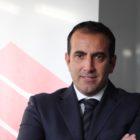 Paolo Ilariuzzi