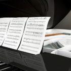 Piano Peugeot Design Lab pour Pleyel 016