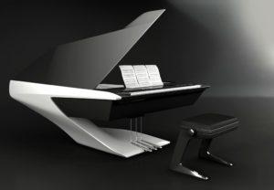 Aperto a San Paolo del Brasile uno studio di Peugeot Design Lab