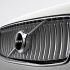XC90 Plug-In Hybrid Inscription T8 in Birch Light Metallic