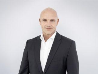 Nuova figura per lo sviluppo nel Consiglio Amministrazione Volkswagen